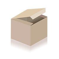 SweatStop® duo women – Antitranspirant & Deodorant Roll-on Set gegen Schweiß und Geruch